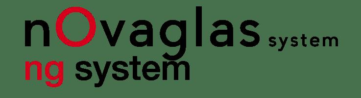 logo_wersja pozioma dodatkowa_novaglas