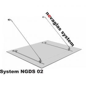 SYSTEM NGDS 02