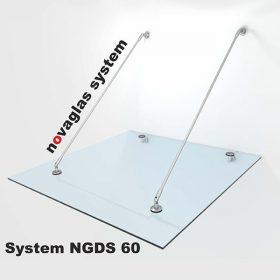 SYSTEM NGDS 60