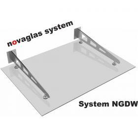 SYSTEM NGDW